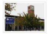 campus Puerta de Toledo